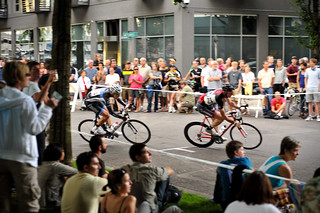Twilight Criterium 2011-9