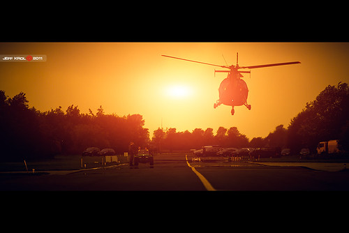 road light sunset cinema cars canon eos warm mood aircraft military air hangar flight stripe special landing helicopter airforce cinematic f28 heli hovering leeuwarden 70200mm luchtmacht klu 70200l ef70200mmf28lusm luchtmachtdagen 60d img3962 jeffkrol