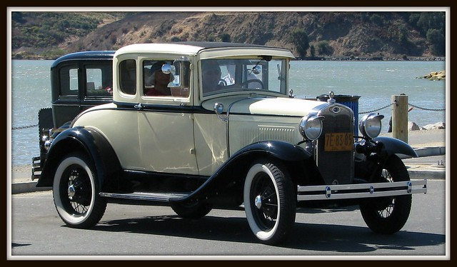 1930 ford model a 5 window coupe 39 7e 85 89 39 4 for 1930 ford 3 window coupe