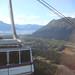 Small photo of Up the Tram at Alyeska Resort