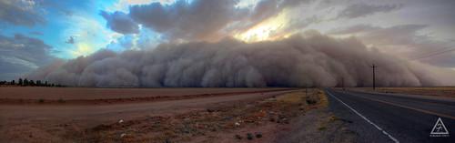 arizona phoenix weather extreme chandler duststorm mesa 2011 july5 haboob pictripn garynickell gnickell phoenixhaboob july52011haboob july5haboob