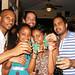 Trinidad and Tobago Happy Hour