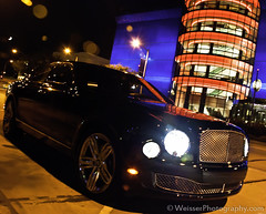 Bentley Mulsanne-3