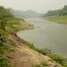 Waiting By Shangu River at Bandarban - Bangladesh
