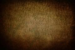 Free Texture #318