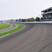 Indianapolis Motor Speedway in Indianapolis, United States
