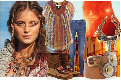 643-Bohemian_Style_Clothing_For_Women