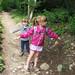 RMNP: Fern Lake hike, July 2011