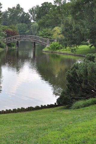 Bridge and Lake_G3s
