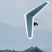 Hang Gliding - Speed flying