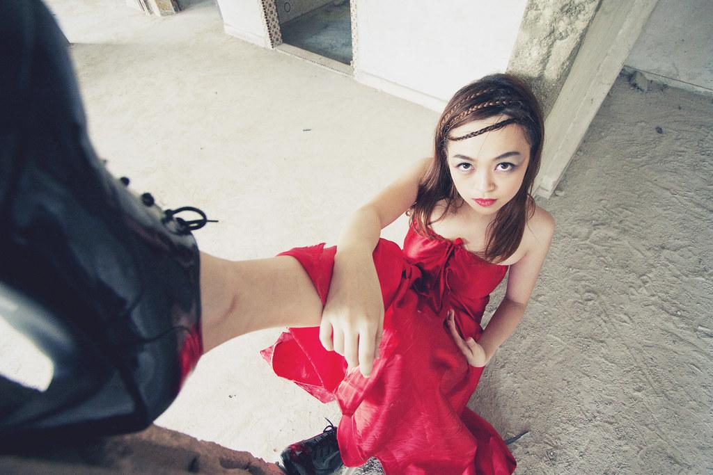 Angeline_7