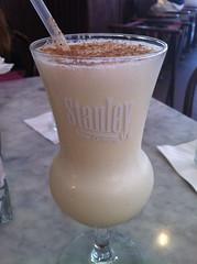 frappã© coffee, smoothie, horchata, drink, milkshake,