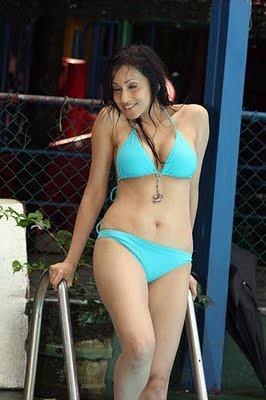 Sinhala hot girls photos