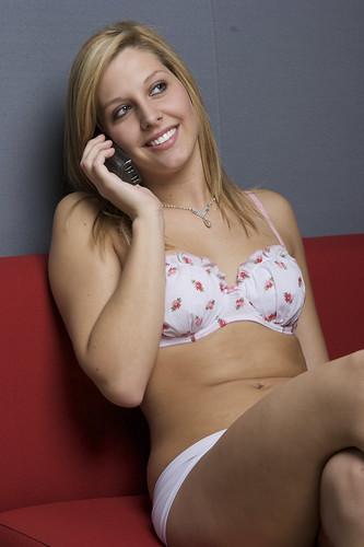 Online Dating Statistics