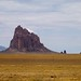 July Jinks Day 10: Shiprock and Desert Storm
