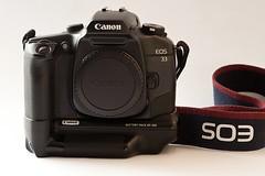 canon eos 30 camera wiki org the free camera encyclopedia rh camera wiki org