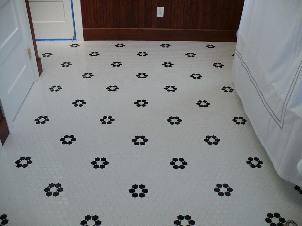 radiant floor heat systems floor heat systems basement floor