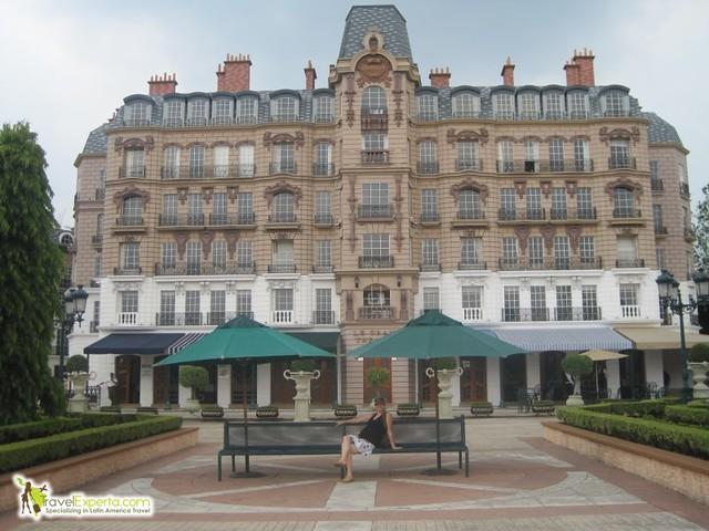 french-plaza
