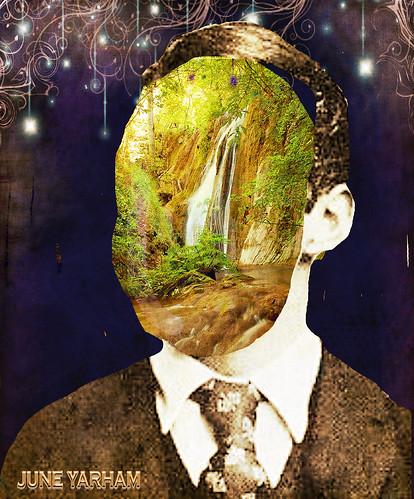 Magritte 3