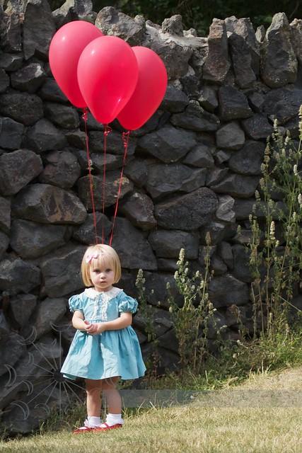 redballoon 2
