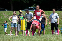 ASAP's Second Annual Fort Orange Olympics - Albany, NY - 2011, Jul - 20.jpg by sebastien.barre