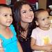 Selena Gomez @ Seacrest Studios