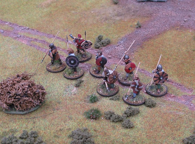 Saga - Dark Age Skirmish (8)