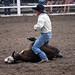 Sarpy Fair Rodeo 451