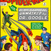 Dr. Google Spiderman Unmasked by botgirlq