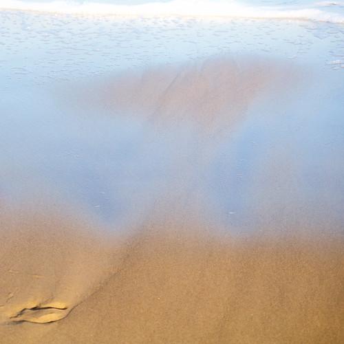 bordo di mare