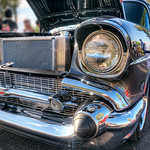 Litchfield Park Car Show