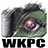 the West Ky Photography Club Flickr Group group icon