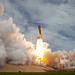 STS-135 Atlantis Launch (201107080028HQ)