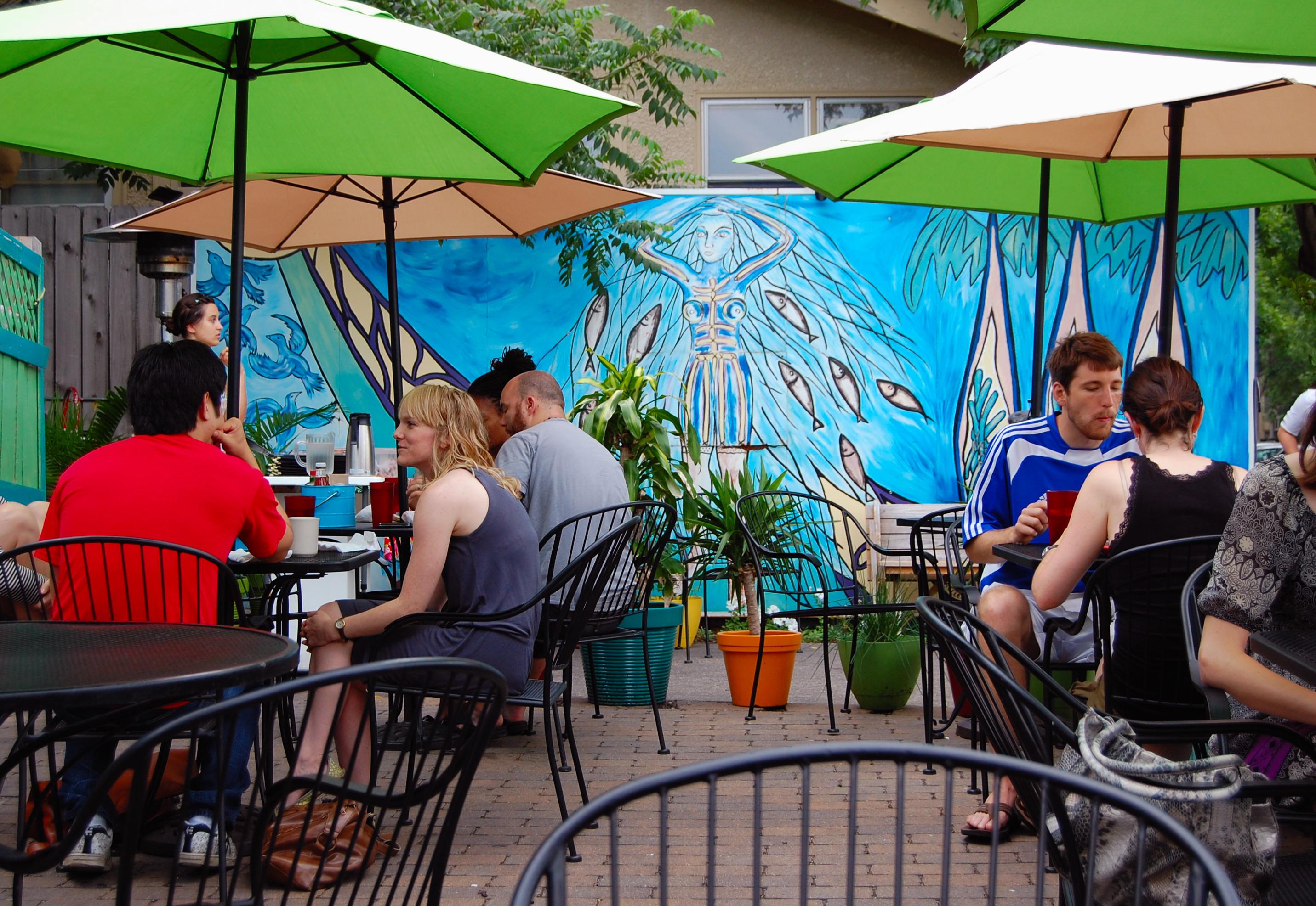 Victor S Cafe Miami