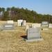 Apple-Nunn Family Cemetery