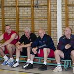 20110514 - 40Jr-BCVirtus-Oud Leden Tournooi