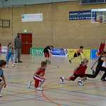 20110514 - 40Jr-BCVirtus-Clinic