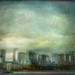 Cityscape #32 (Crystalhenge) by ◦Judex◦
