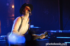 pete_doherty-361