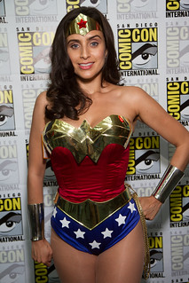 Comic Con 2011 by Jim Blair-485.jpg