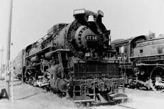National Railroad Museum, Green Bay