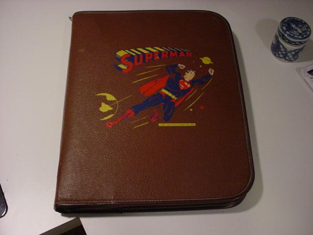 Superman_1949valise
