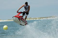 Jet Ski-1679