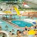 10 Best Indoor Water Parks in Europe