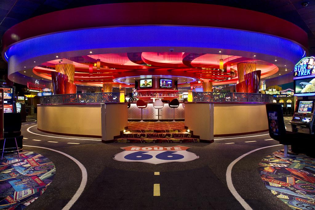 Interior bar design bar lounge design themed bar design interior decor design 360 bar for Decoration lounge bar nimes