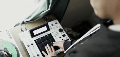 Soundclick Beats