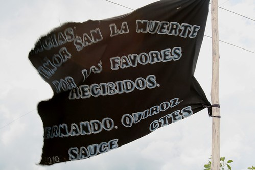 Autor: Luis Americo Silva Bonfim