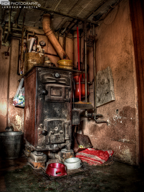 Stove whirlpool burners electric