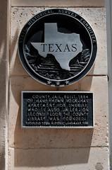 Photo of Black plaque № 21860