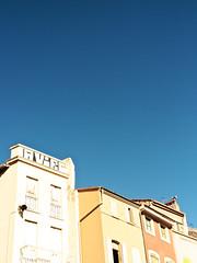 Languedoc-Roussillon '11